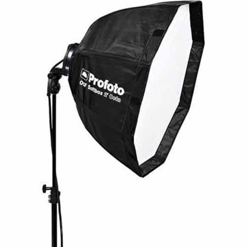 Profoto OCF Octa Softbox price in india features reviews specs