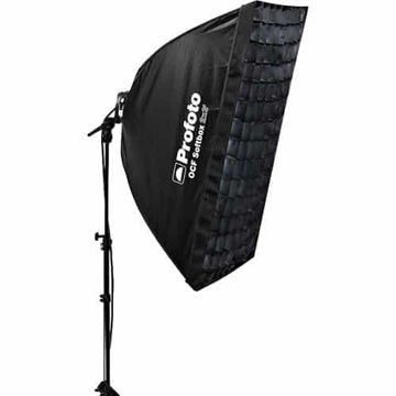 Profoto Softgrid for OCF Softbox (2x3') price in india features reviews specs