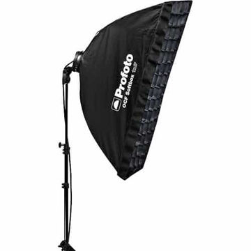 Profoto Softgrid for OCF Softbox (1x3') price in india features reviews specs