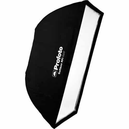 Profoto RFi 3.0 x 4.0' Softbox price in india features reviews specs
