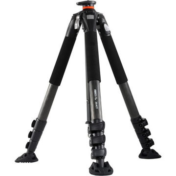Vanguard Abeo Plus 364CT Carbon Fiber Tripod price in india features reviews specs