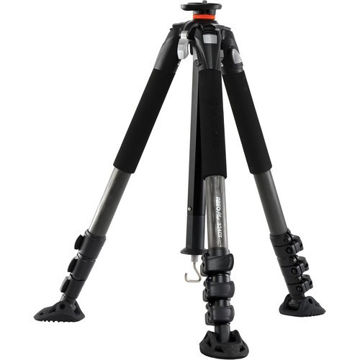 Vanguard Abeo Plus 324CT Carbon Fiber Tripod price in india features reviews specs