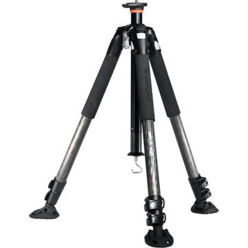 Vanguard Abeo Plus 323CT Tripod price in india features reviews specs