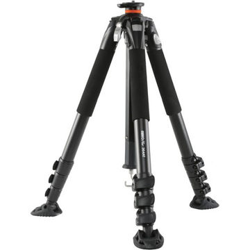 Vanguard Abeo Plus 364AT Aluminum Tripod price in india features reviews specs