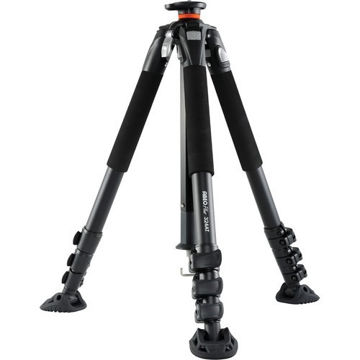 Vanguard Abeo Plus 324AT Aluminum Tripod price in india features reviews specs