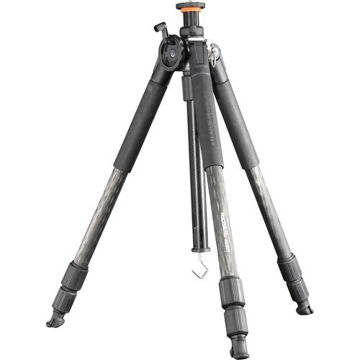 Vanguard Auctus Plus 323CT Carbon Fiber Tripod price in india features reviews specs