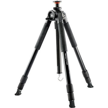 Vanguard Auctus Plus 323AT Aluminum Tripod price in india features reviews specs