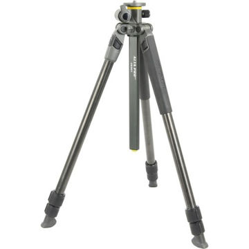 Vanguard Alta Pro 2+ 263CT Carbon-Fiber Tripod price in india features reviews specs