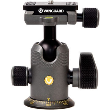 Vanguard Alta BH-100 Ball Head price in india features reviews specs