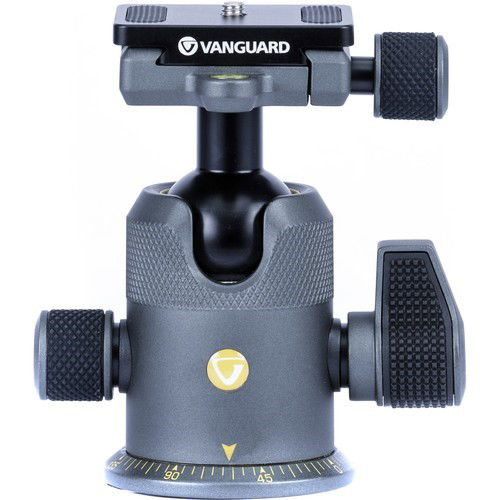 Vanguard Alta BH-250 Ball Head price in india features reviews specs