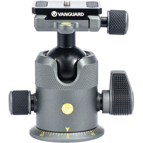 Vanguard Alta BH-300 Ball Head price in india features reviews specs