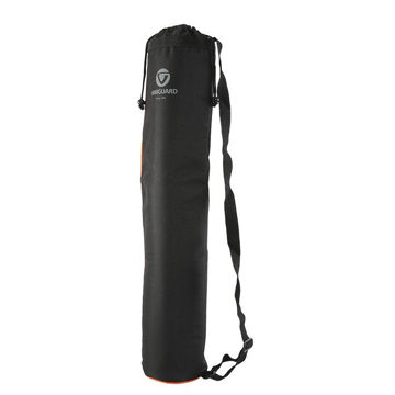 Vanguard PRO BAG 85 price in india features reviews specs