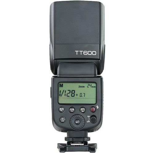 Godox TT600 Thinklite Flash price in india features reviews specs