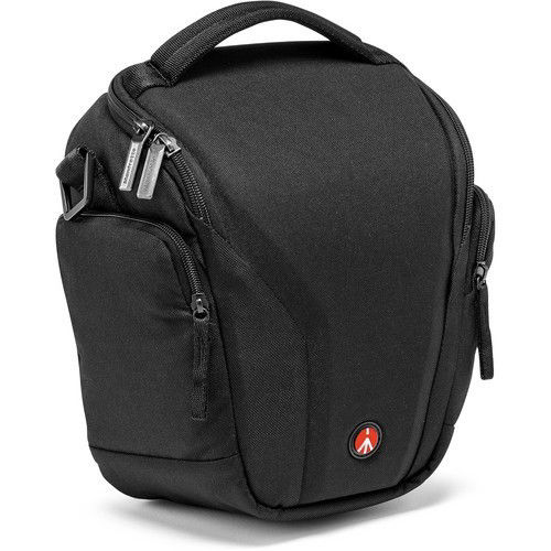 buy Manfrotto Pro Holster Plus 20 in India imastudent.com