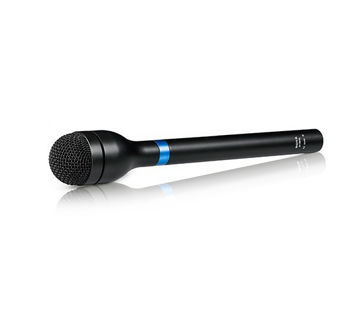 Boya By HM100 Dynamic Handheld Microphone Online in India