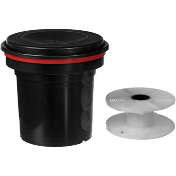 buy Paterson 35mm Tank with Reel (Super System 4) in India imastudent.com