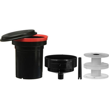 buy Paterson Universal Tank with Two Reels (Super System 4) in India imastudent.com