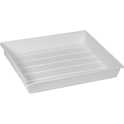 "buy Paterson Plastic Developing Tray for 20 x 24"" Prints (24 x 28"", White) in India imastudent.com"
