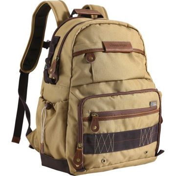 Vanguard Havana 41-Backpack (Brown) price in india features reviews specs