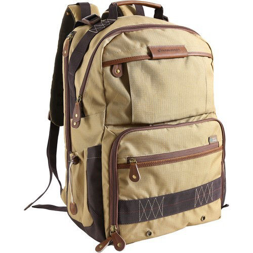 Vanguard Havana 48-Backpack (Brown) price in india features reviews specs