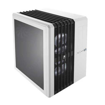 CORSAIR AIR 540 ATX MID TOWER CABINET - CC-9011048-WW price in india features reviews specs