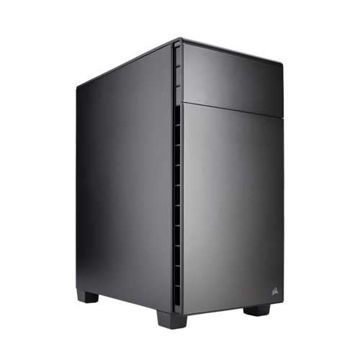 CORSAIR CARBIDE SERIES 600Q ATX FULL-TOWER CASE - CC-9011080-WW price in india features reviews specs