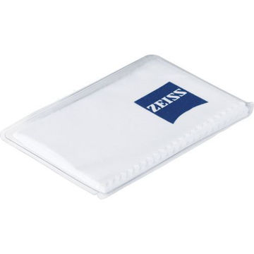 buy ZEISS Microfiber Cleaning Cloth imastudent.com
