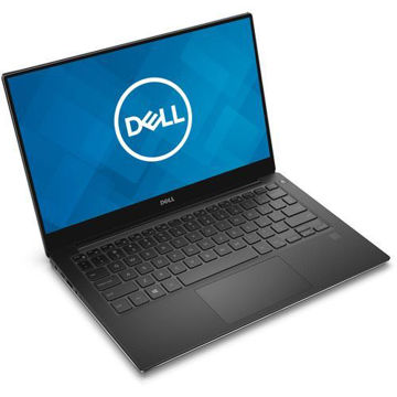 Dell XPS 13 9360 8GB 256GB Win 10 Laptop price in india features reviews specs