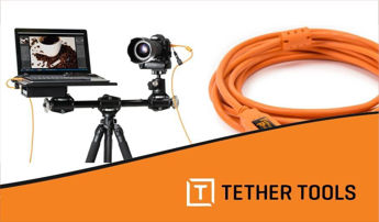 Picture for manufacturer Tether Tools
