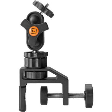 buy Tether Tools Rock Solid EasyGrip ST in India imastudent.com