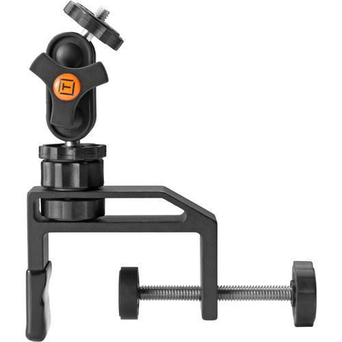 buy Tether Tools Rock Solid EasyGrip LG in India imastudent.com