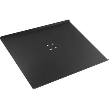 "buy Tether Tools Tether Table Aero for 17"" Apple MacBook Pro (Non-Reflective Black Finish) in India imastudent.com"