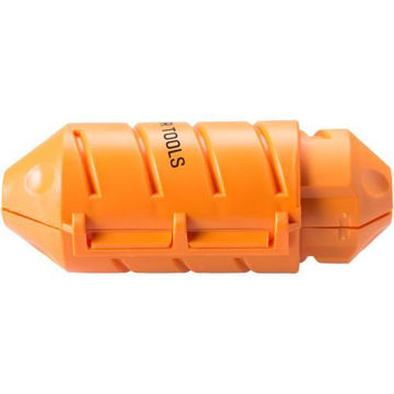 buy Tether Tools JS026ORG JerkStopper Extension Lock (Orange) in India imastudent.com