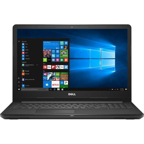 Dell Inspiron 15 3567 8GB 1TB Win 10 Laptop price in india features reviews specs