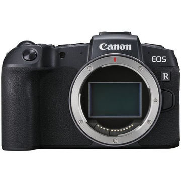 buy Canon EOS RP Mirrorless Digital Camera (Body Only) in India imastudent.com