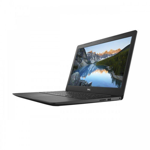 Dell Inspiron 15 5570 8GB 2TB + 128GB SSD Win 10 Laptop price in india features reviews specs