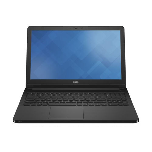 Dell Vostro 15 3568 4GB 1TB Win 10 Laptop price in india features reviews specs