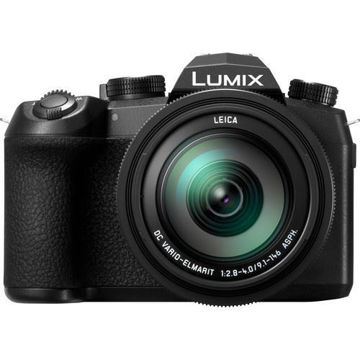 buy Panasonic Lumix DC-FZ1000 II Digital Camera in India imastudent.com
