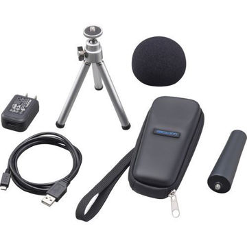 buy Zoom APH-1n Accessory Pack for Zoom H1n in India imastudent.com
