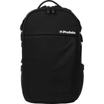 buy Profoto Core Backpack S in India imastudent.com