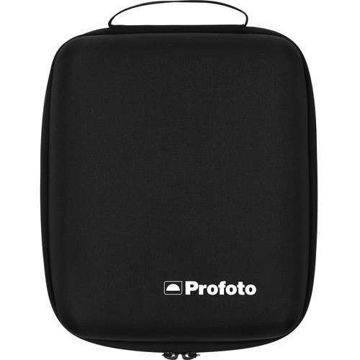 buy Profoto Case for B10 OCF Flash Head in India imastudent.com