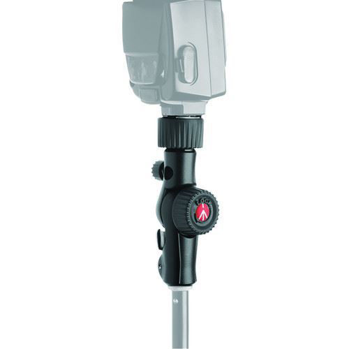 buy Manfrotto Snap Tilthead with Shoe Mount in India imastudent.com