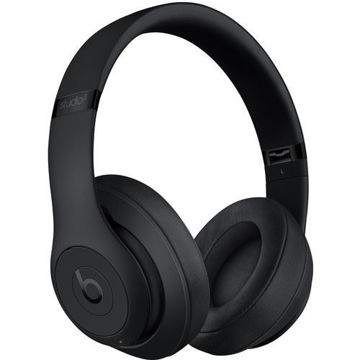 Beats by Dr. Dre Studio3 Wireless Bluetooth Headphones price in india features reviews specs