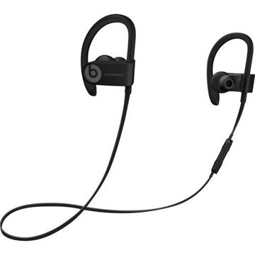 Beats by Dr. Dre Powerbeats3 Wireless Earphones price in india features reviews specs