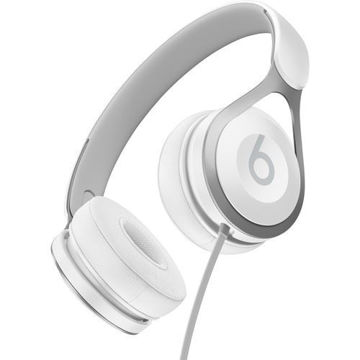 Beats by Dr. Dre Beats EP On-Ear Headphones price in india features reviews specs
