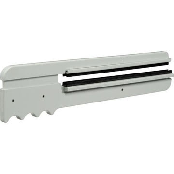 buy Paterson RC Print Squeegee in India imastudent.com