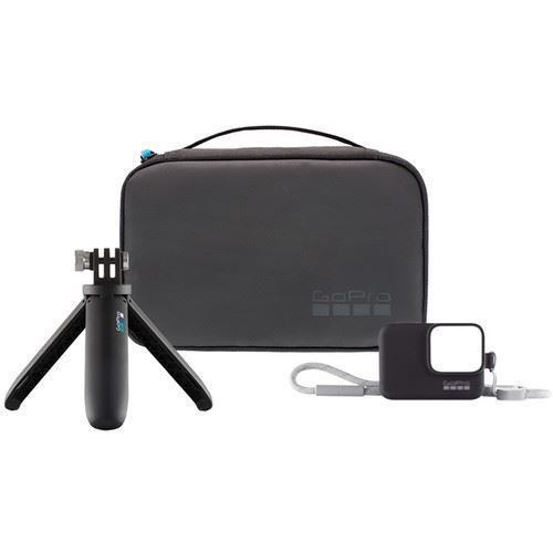 buy GoPro Travel Kit in india imastudent.com