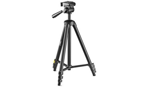 buy National Geographic NGPHMIDI Small Tripod in India imastudent.com