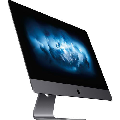 "buy Apple 27"" iMac Pro with Retina 5K Display -MQ2Y2HN/A  in India imastudent.com"