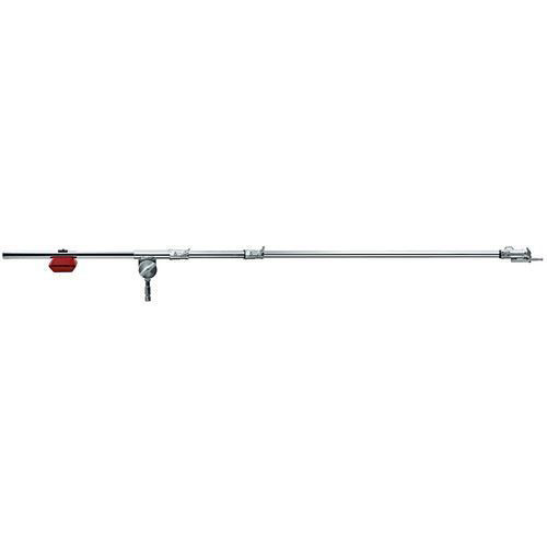 buy Avenger D650 Junior Boom Arm with Counterweight (Chrome-plated) in India imastudent.com